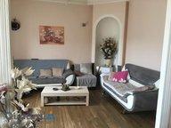 Appartement à vendre F5 à Herserange - Réf. 6438607