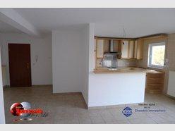 Appartement à vendre 1 Chambre à Remich - Réf. 5131983