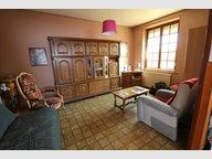 Maison à vendre F3 à Ottange - Réf. 5197519