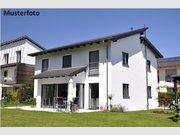 Einfamilienhaus zum Kauf 6 Zimmer in Wilnsdorf - Ref. 5988047