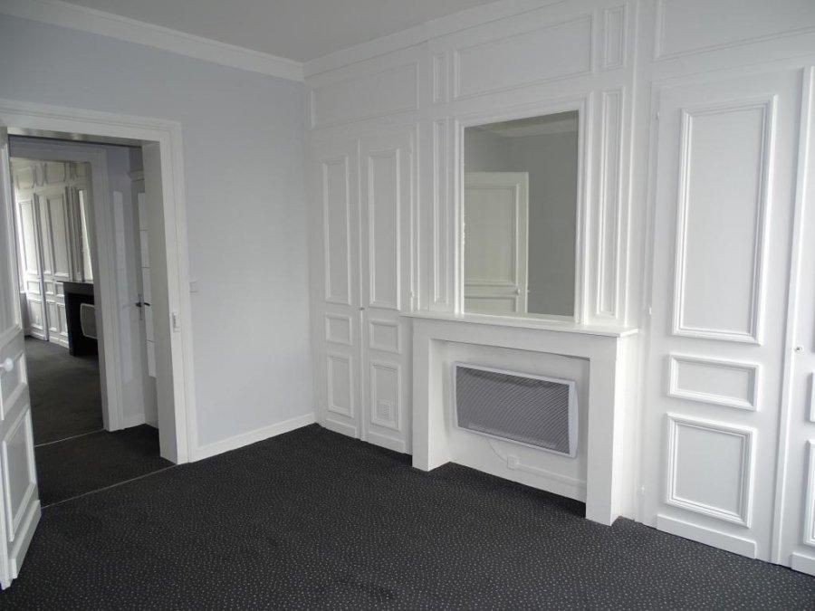 acheter appartement 2 pièces 69 m² lille photo 3