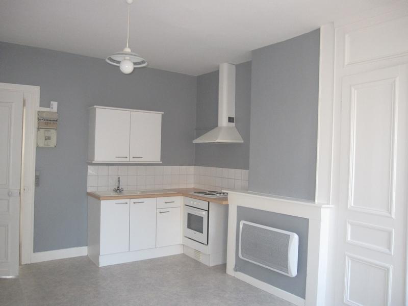 acheter appartement 2 pièces 69 m² lille photo 2