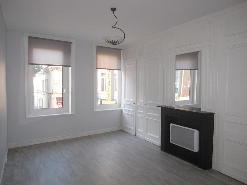 acheter appartement 2 pièces 69 m² lille photo 1