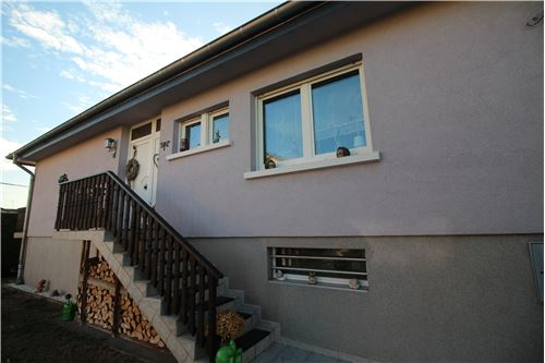 haus kaufen 2 zimmer 112 m² dillingen foto 7