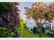 Detached house for rent 3 bedrooms in Kopstal - Ref. 6405839