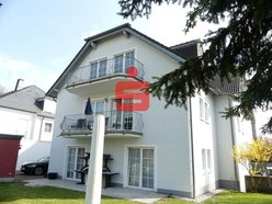 Apartment for sale 4 rooms in Bitburg - Ref. 6733519