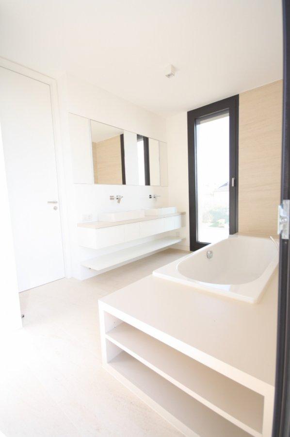 Maison à louer 4 chambres à Luxembourg-Belair