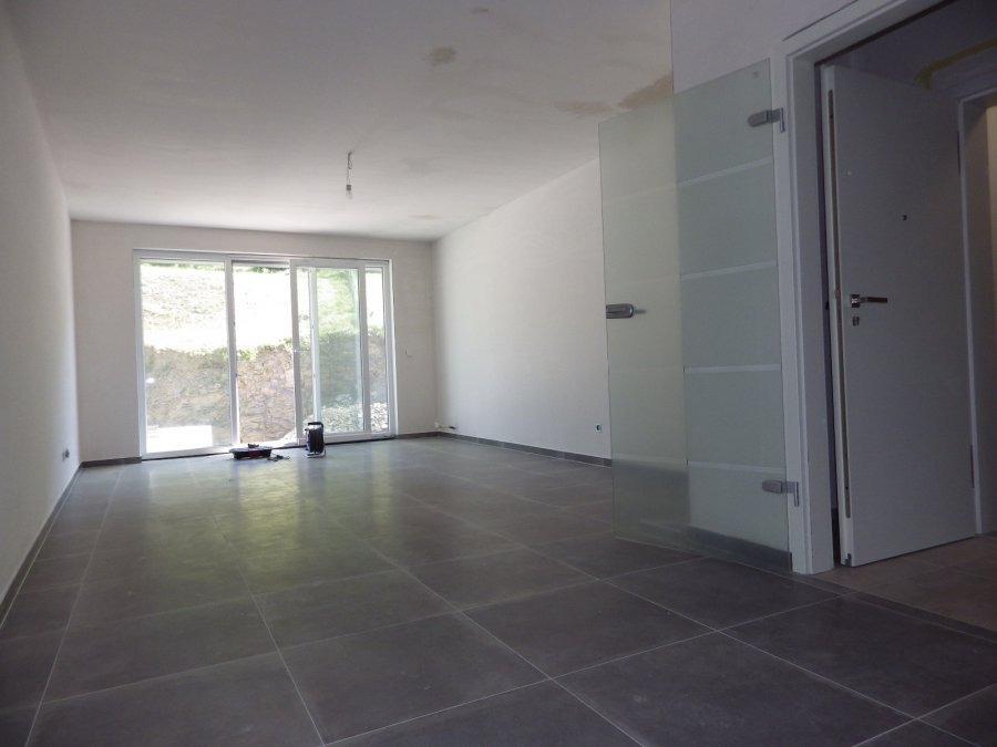 Appartement en vente wiltz m 259 000 athome for Acheter un appartement en construction