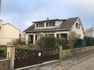 Maison individuelle à vendre F8 à Cosnes-et-Romain - Réf. 6606543