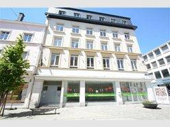 Wohnung zur Miete 2 Zimmer in Arlon - Ref. 6803151