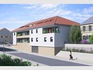 Appartement à vendre F4 à Thionville - Réf. 6422223