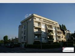 Appartement à vendre 1 Chambre à Howald - Réf. 5967823