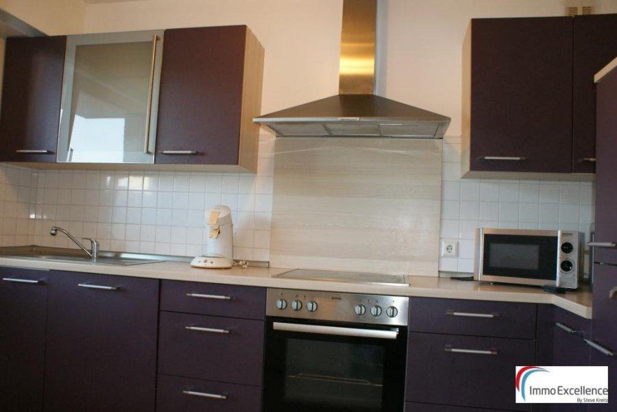 acheter appartement 1 chambre 68.5 m² howald photo 2