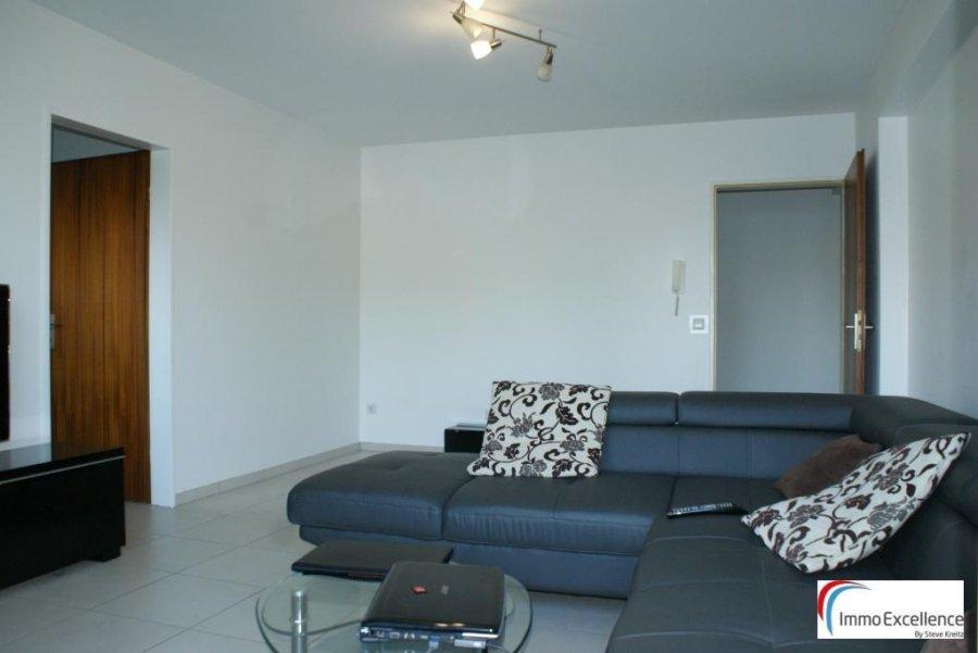 acheter appartement 1 chambre 68.5 m² howald photo 5
