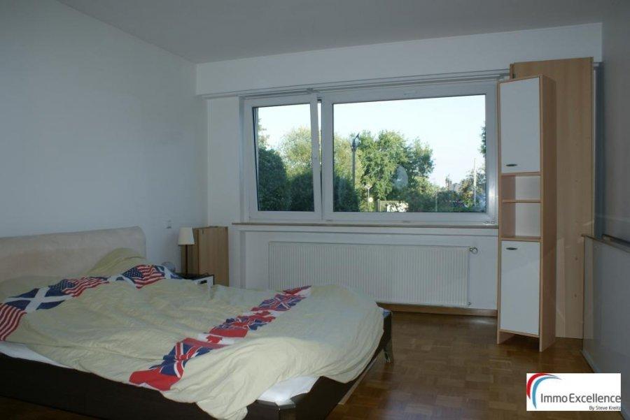 acheter appartement 1 chambre 68.5 m² howald photo 4