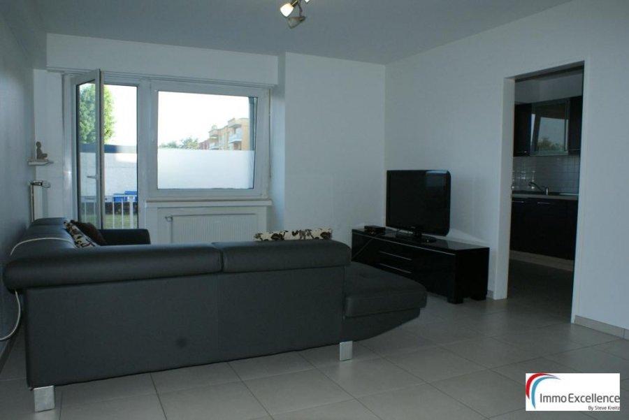 acheter appartement 1 chambre 68.5 m² howald photo 3