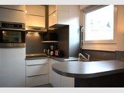 Appartement à louer 1 Chambre à Howald - Réf. 6758351