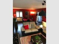 Maison à vendre F5 à Carvin - Réf. 5058511