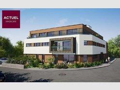 Penthouse à vendre 2 Chambres à Diekirch - Réf. 6049743