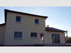 Maison à vendre F8 à Jarny - Réf. 5074895