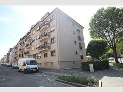 Appartement à vendre 2 Chambres à Esch-sur-Alzette - Réf. 1945551