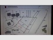 Bauland zum Kauf in Hetzerath - Ref. 5554127