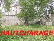 Terrain non constructible à louer à Hautcharage - Réf. 4767695