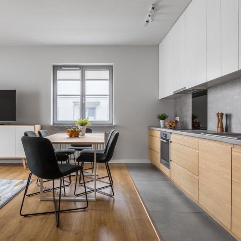 acheter appartement 3 pièces 53 m² nancy photo 3