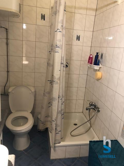 acheter appartement 3 chambres 96 m² bettembourg photo 7