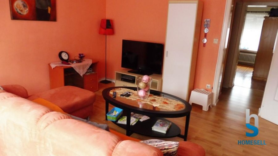 acheter appartement 3 chambres 96 m² bettembourg photo 6