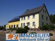 Haus zum Kauf 4 Zimmer in Feusdorf - Ref. 6479823