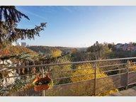 Penthouse à vendre 3 Chambres à Luxembourg-Limpertsberg - Réf. 7200719