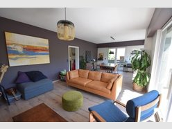Apartment for sale 2 bedrooms in Luxembourg-Cents - Ref. 6746063