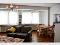 Appartement à louer 1 Chambre à Luxembourg-Centre ville - Réf. 6553551