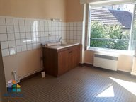 Appartement à louer F1 à Saint-Dié-des-Vosges - Réf. 6623455