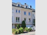 Maison à louer 6 Chambres à Luxembourg-Belair - Réf. 6893791