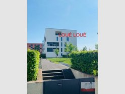 Apartment for rent 3 bedrooms in Luxembourg-Kirchberg - Ref. 6373599