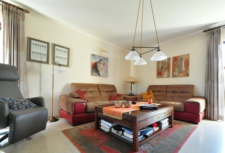 acheter maison individuelle 4 chambres 266 m² gonderange photo 3