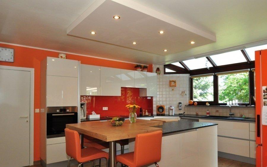 acheter maison individuelle 4 chambres 266 m² gonderange photo 4