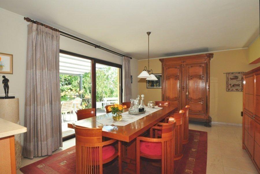 acheter maison individuelle 4 chambres 266 m² gonderange photo 5