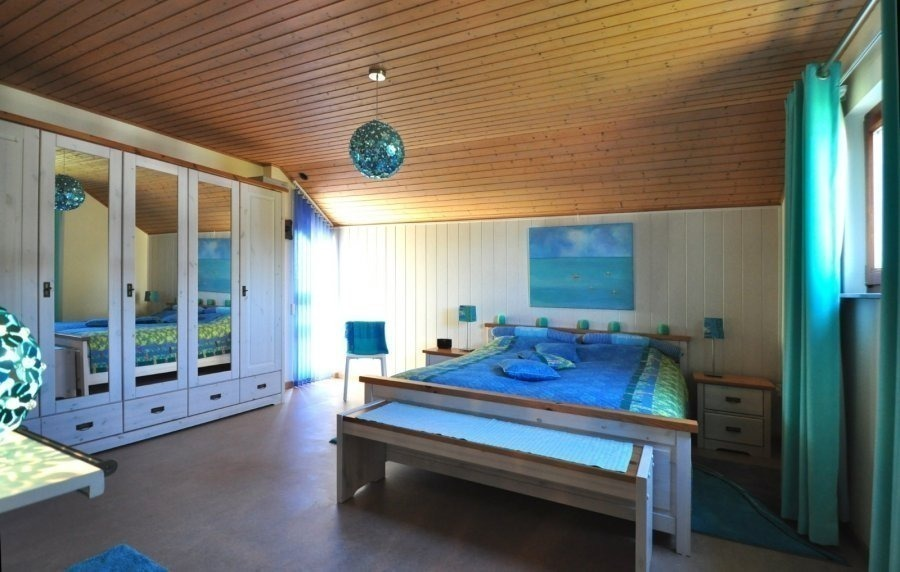 acheter maison individuelle 4 chambres 266 m² gonderange photo 6