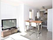 Appartement à louer 1 Chambre à Luxembourg-Centre ville - Réf. 5066975
