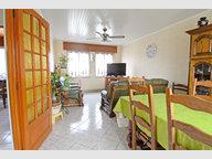 Maison à vendre F4 à Dombasle-sur-Meurthe - Réf. 5198047