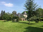 Maison à vendre F8 à Sainte-Gemmes-d'Andigné - Réf. 6316255