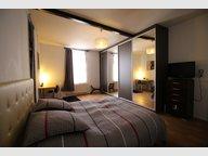 Appartement à louer F4 à Montigny-lès-Metz - Réf. 6512863
