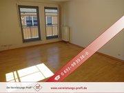 Wohnung zur Miete 3 Zimmer in Schweich - Ref. 5005535