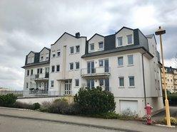 Appartement à vendre 2 Chambres à Dudelange - Réf. 5136607