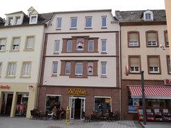 Wohnung zum Kauf in Bitburg - Ref. 4747487