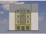 Wohnung zum Kauf 3 Zimmer in Bitburg - Ref. 4747487