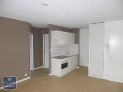 Appartement à louer F2 à Coulaines - Réf. 4882655